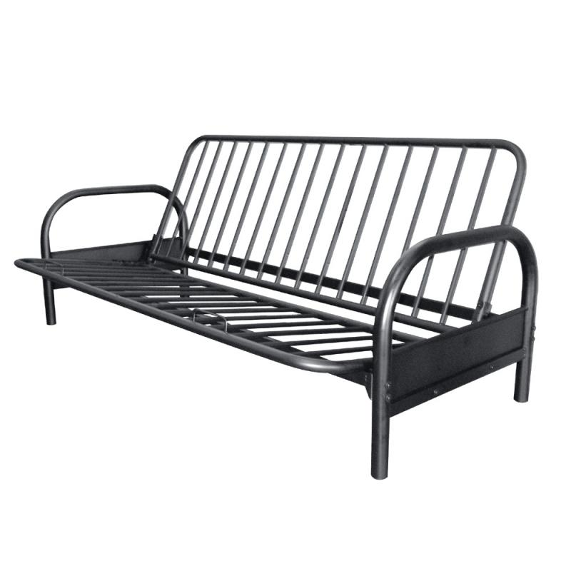 Replacement Futon Mattress Walmart Futon Frame Materials - Futon information